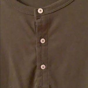Five Four Shirts - Men's Five Four T-shirt
